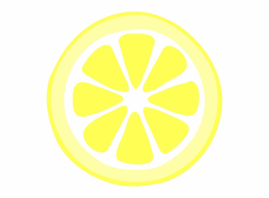 Lemonade Sign Png.