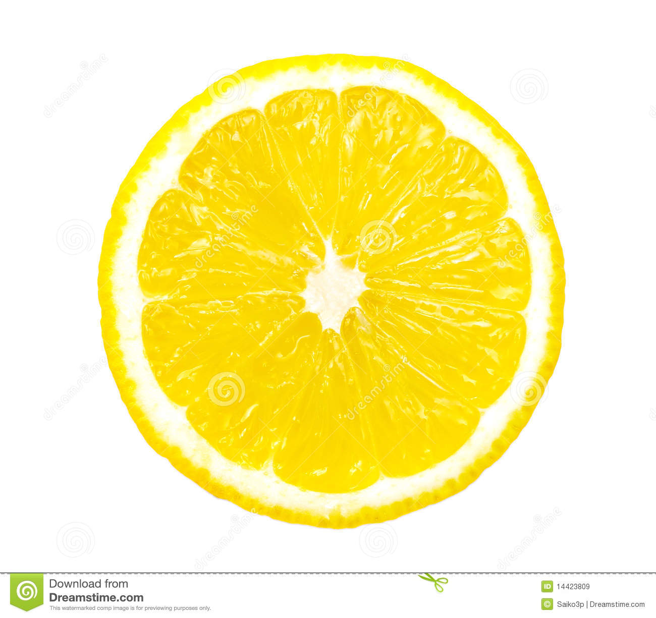 Free PNG Lemon Slice Transparent Lemon Slice.PNG Images.