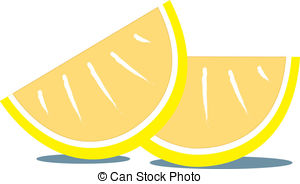 Lemon slices Illustrations and Clipart. 6,382 Lemon slices royalty.