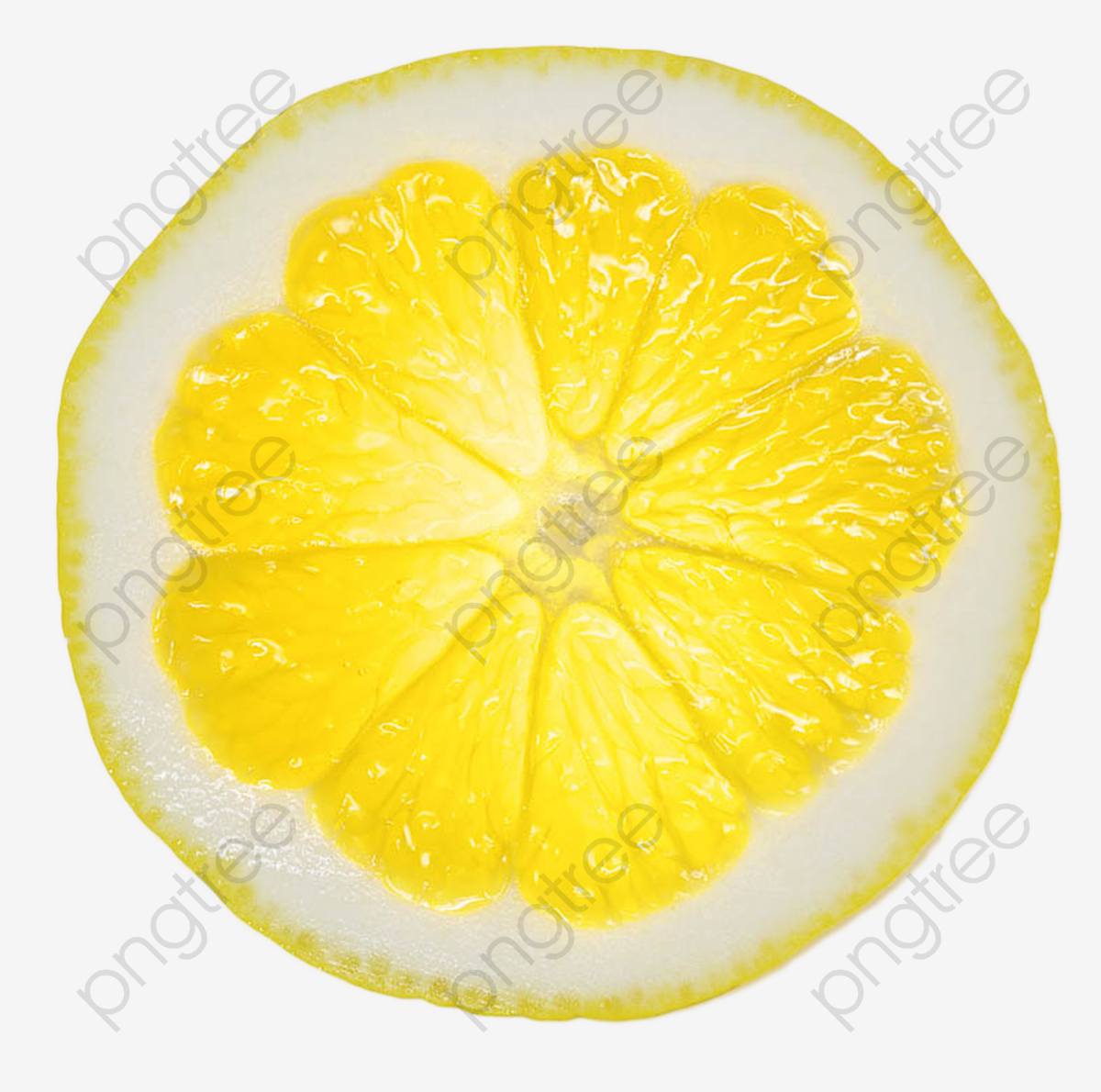 Lemon Slices, Lemon Clipart, Lemon PNG Transparent Image and.