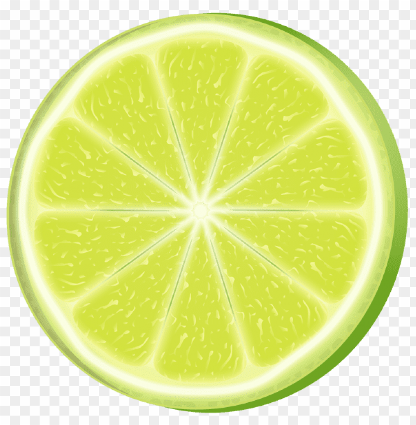 lemon slices png.