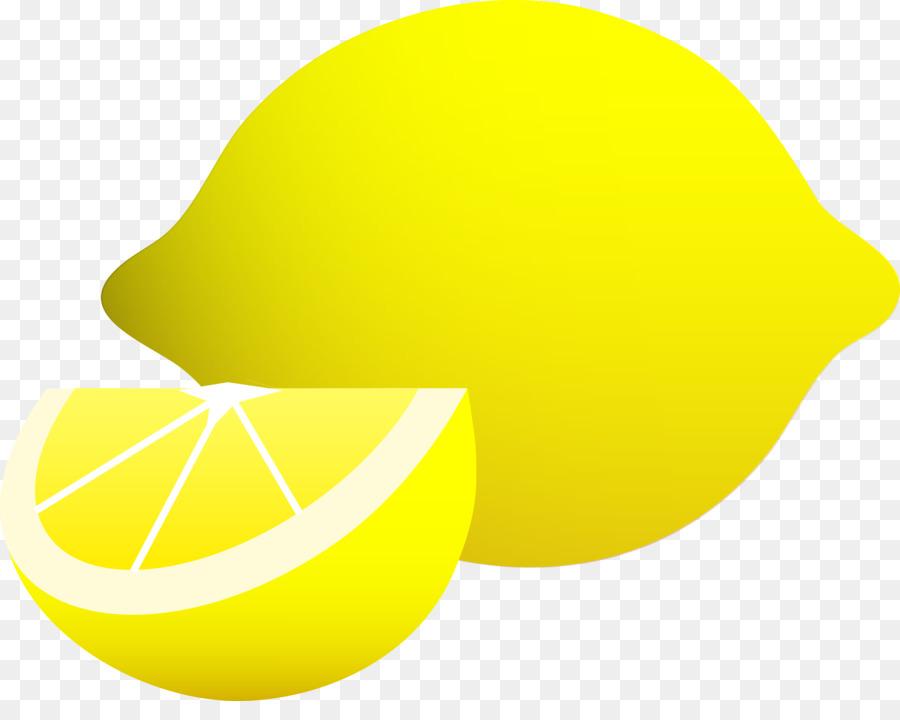Lemon Clipart clipart.