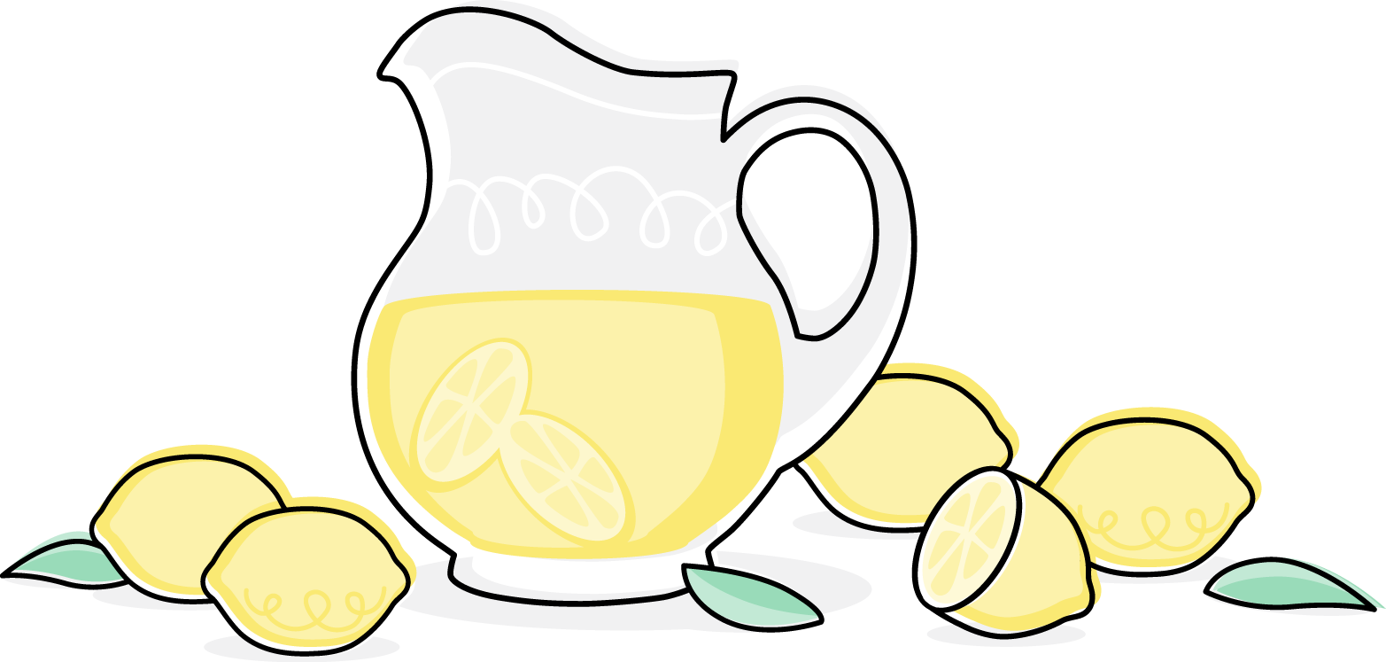 Lemonade Clipart & Lemonade Clip Art Images.