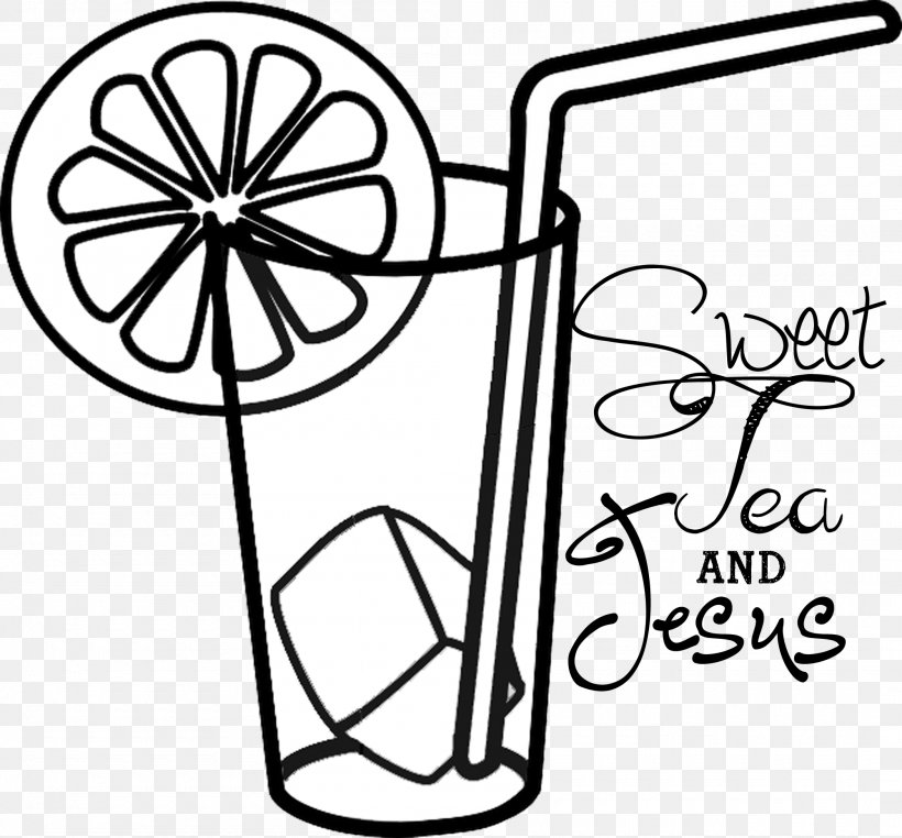 Lemonade Clip Art Juice Fizzy Drinks Openclipart, PNG.