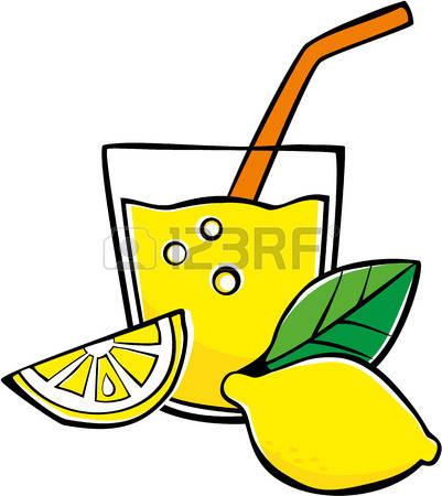 3,909 Lemonade Glass Stock Vector Illustration And Royalty Free.