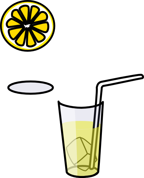 Lemonade  Definition of Lemonade by MerriamWebster