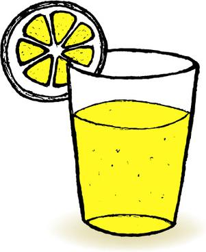 Lemonade vector free vector download (22 Free vector) for.