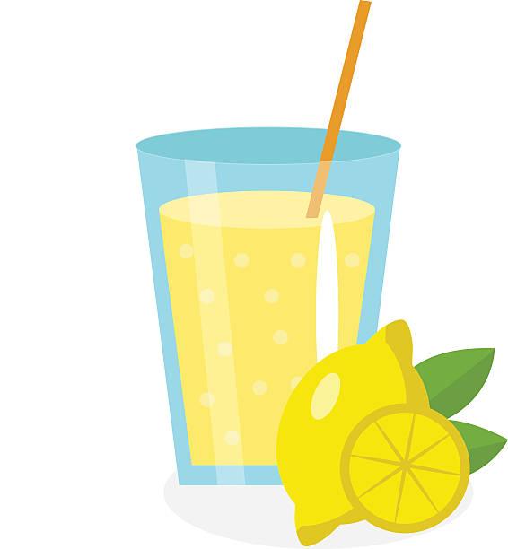 Lemonade clipart 5 » Clipart Station.
