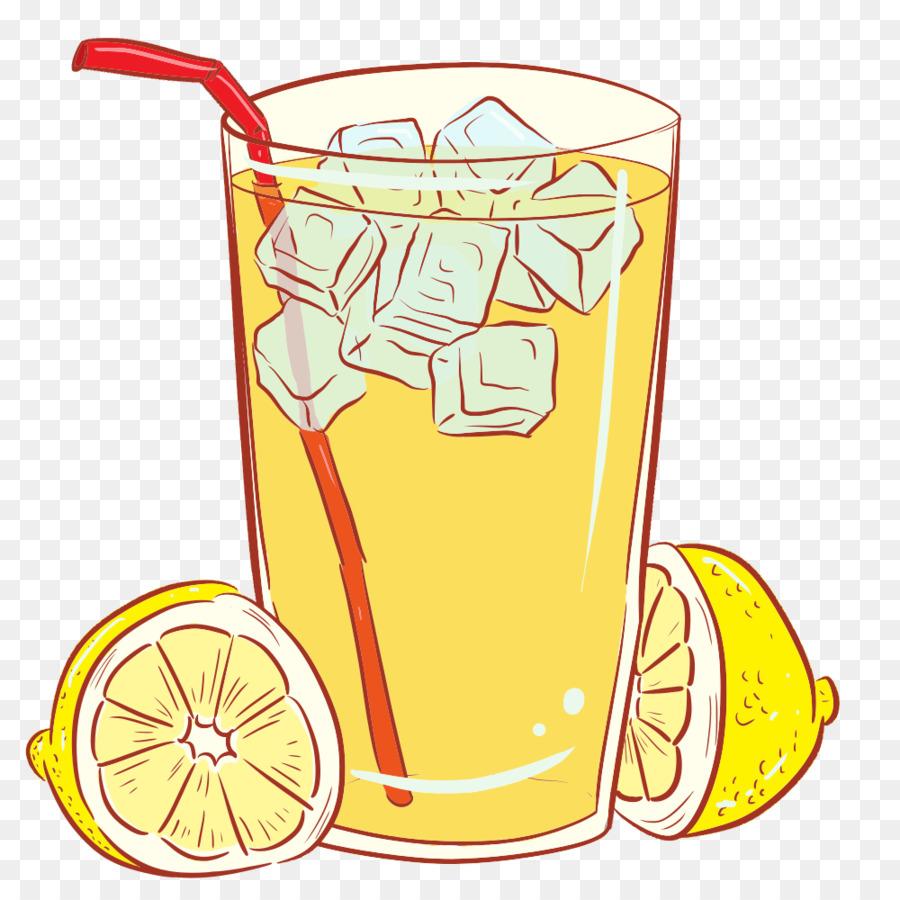 Lemonade Clipart clipart.