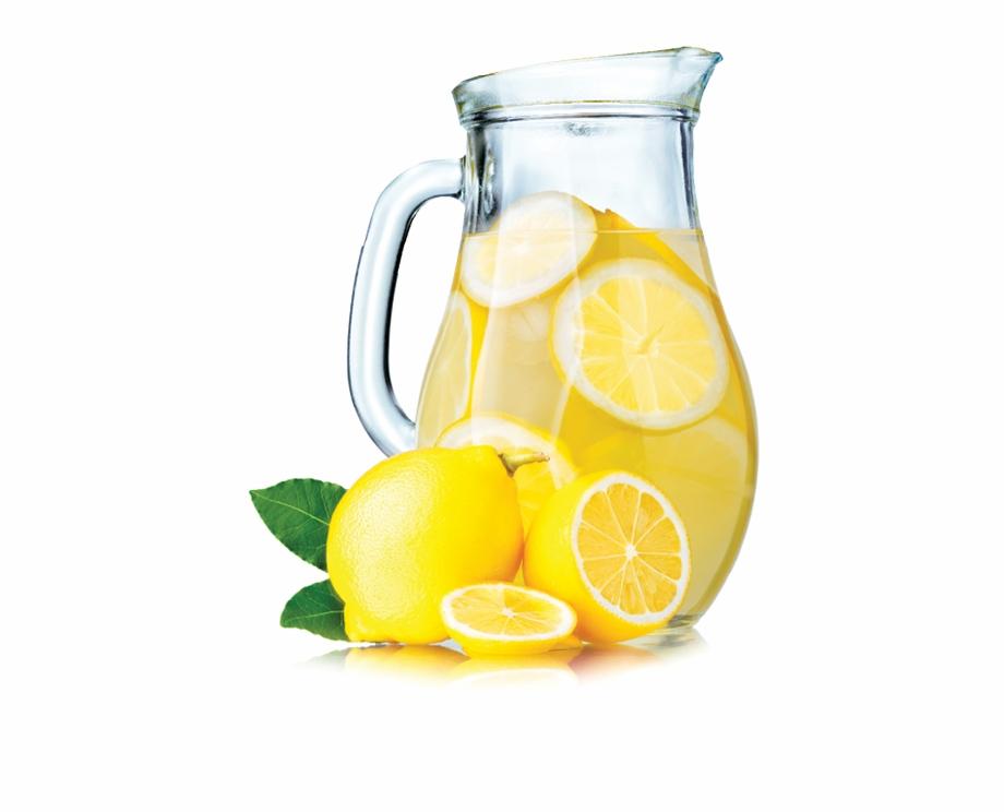 Lemonade Lemonade Stands Lemon Juice In Pitcher.