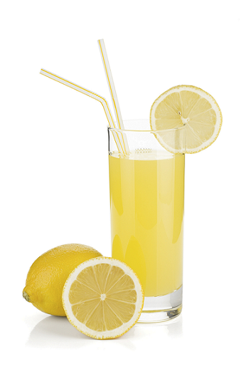 Lemonade Png (108+ images in Collection) Page 1.