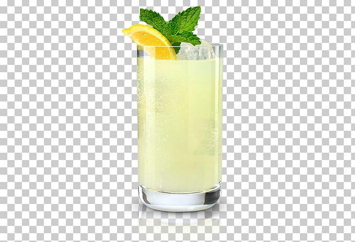 Lemonade PNG, Clipart, Lemonade Free PNG Download.