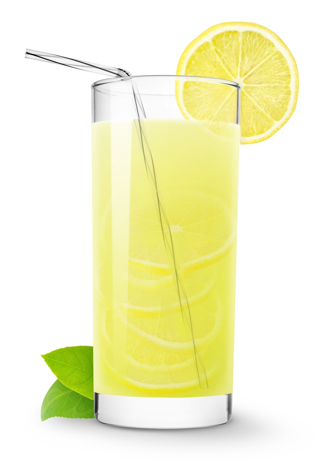 Today, August 20, Is National Lemonade D #35640.
