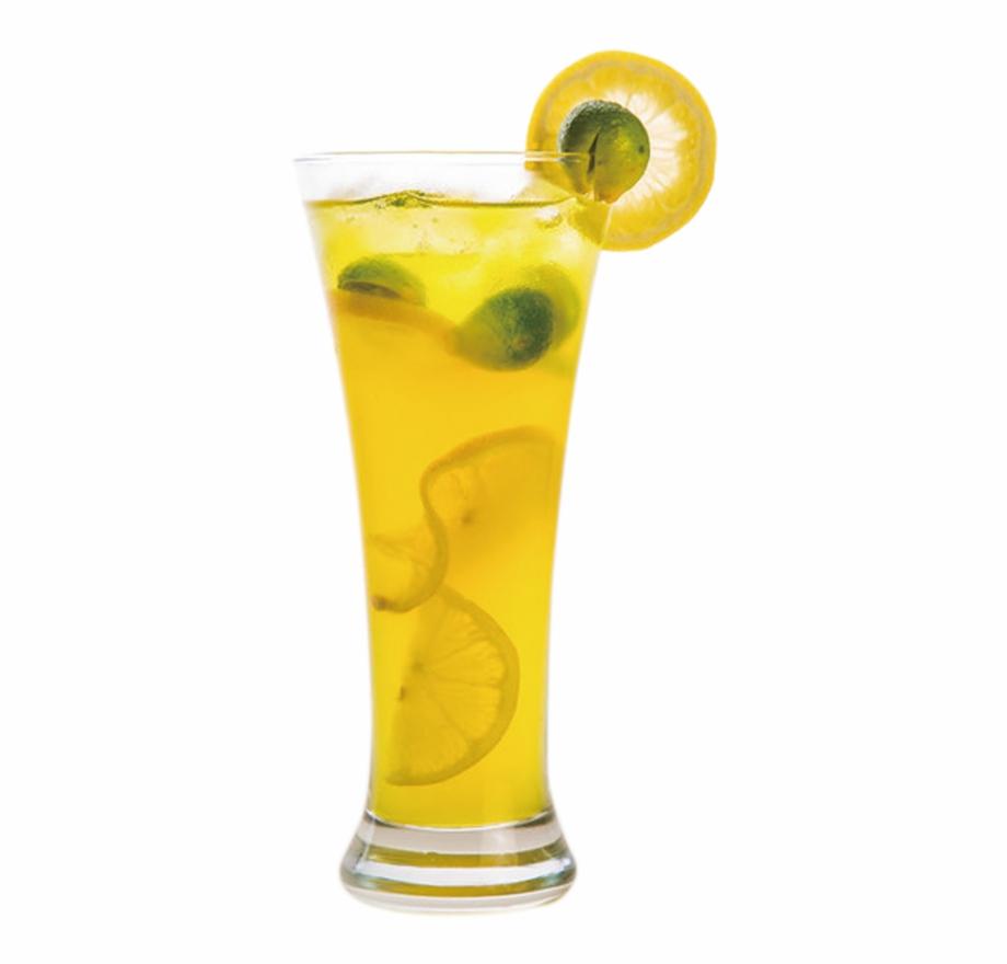 Lemonade Png Free Download.