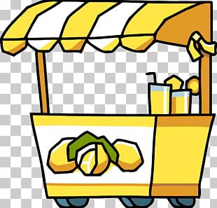 Lemonade Stand PNG Images, Lemonade Stand Clipart Free Download.