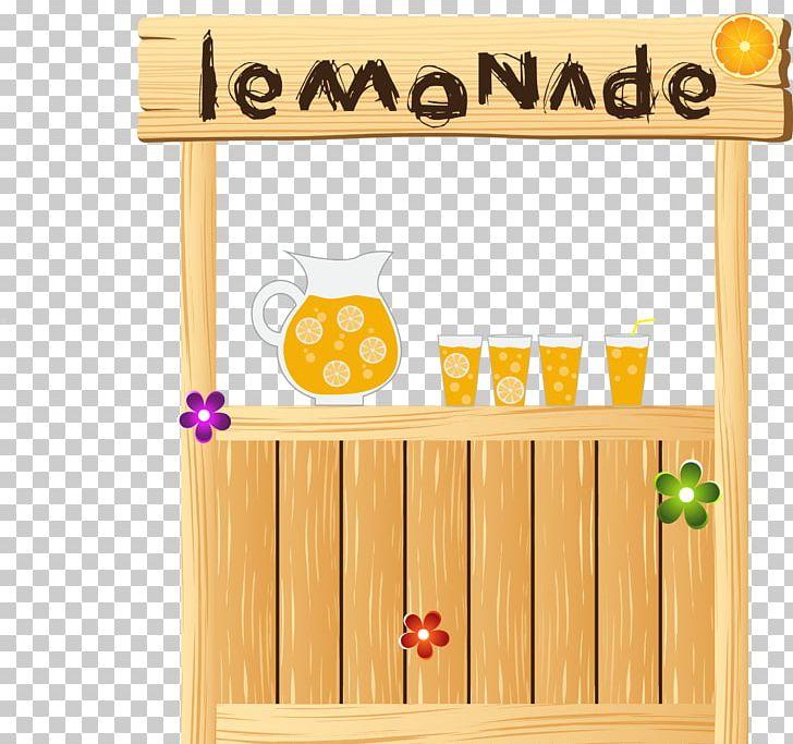 Lemonade Stand Juice PNG, Clipart, Booth, Boy Cartoon.
