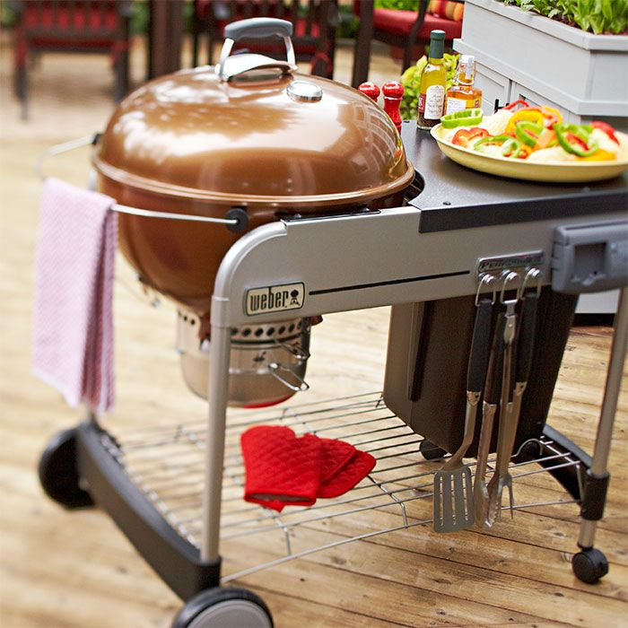 17 Best images about It's Grill Time on Pinterest.