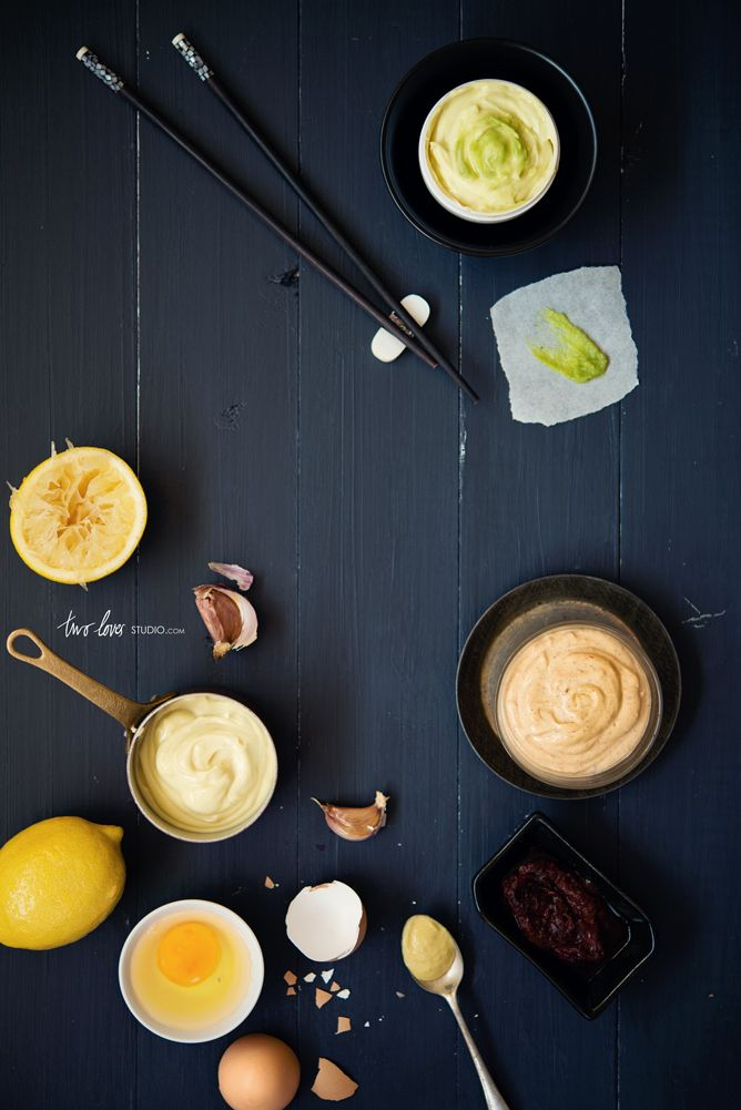 1000+ images about food style on Pinterest.