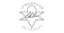 Lemonhead.LA, LLC Leaping Bunny.
