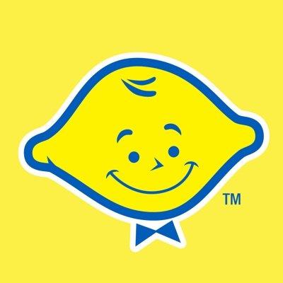 Lemonhead Statistics on Twitter followers.