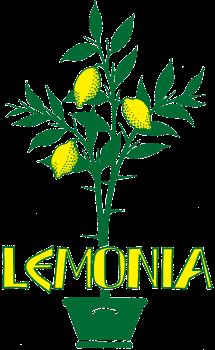 Lemonia.
