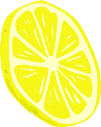 Lemon aid and lemons clipart.