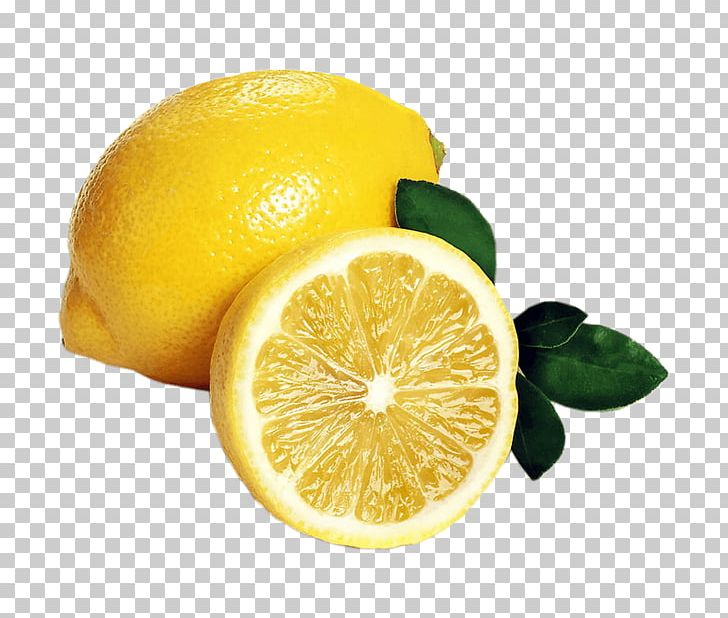 Lemon PNG, Clipart, Food, Fruits, Lemons Free PNG Download.