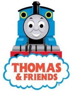 The Incredible Inevitable Thomas Listen To Lena Clipart.