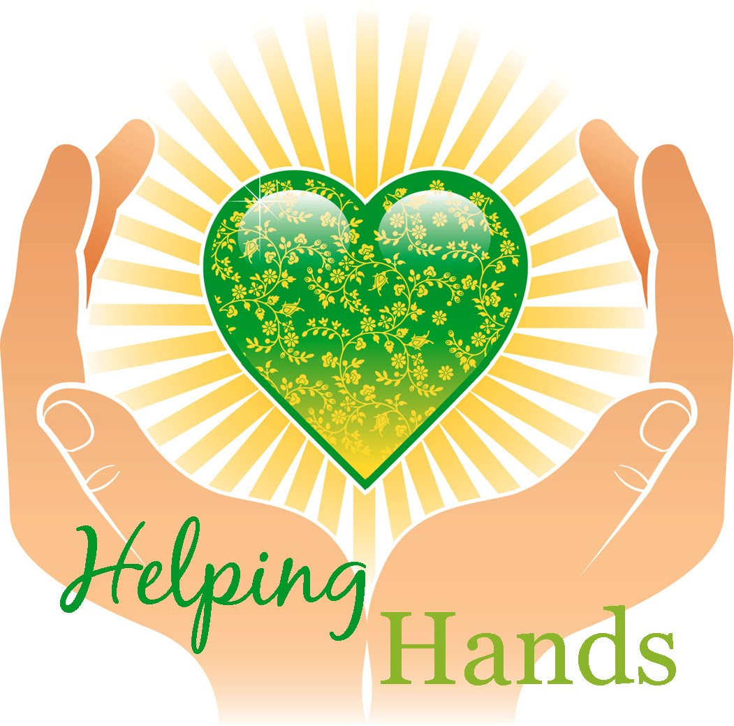 Free Helping Hands Cliparts, Download Free Clip Art, Free.