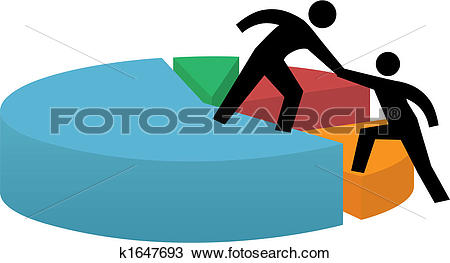 Lend Clip Art Vector Graphics. 1,207 lend EPS clipart vector and.