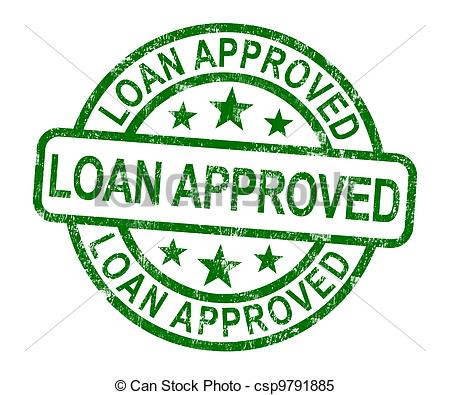 Loan Illustrations and Clipart. 46,070 Loan royalty free.