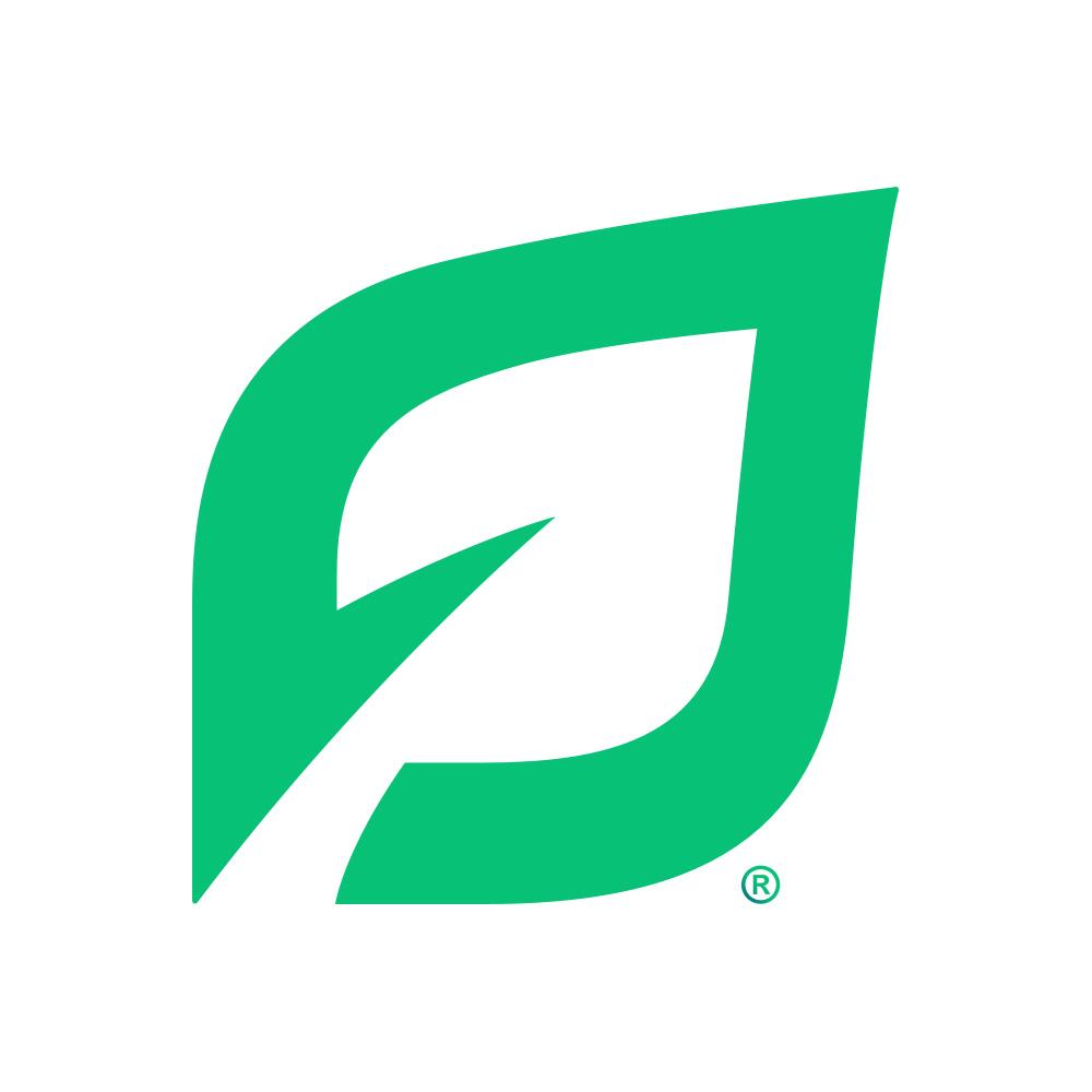Brand New: New Logo for LendingTree done In.