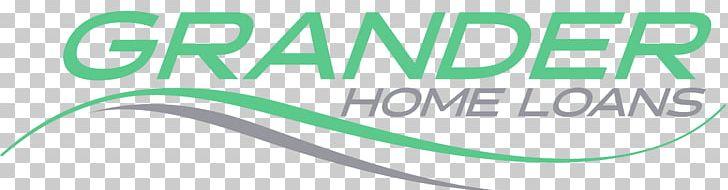 Mortgage Loan Business LendingTree Logo PNG, Clipart, Area.