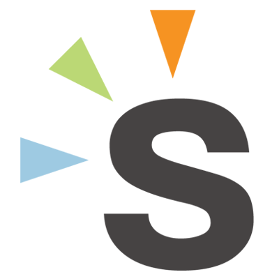 SnapCap by LendingTree.