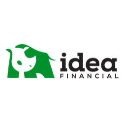 Idea financial review [costs & requirements].