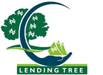 Lending Tree.