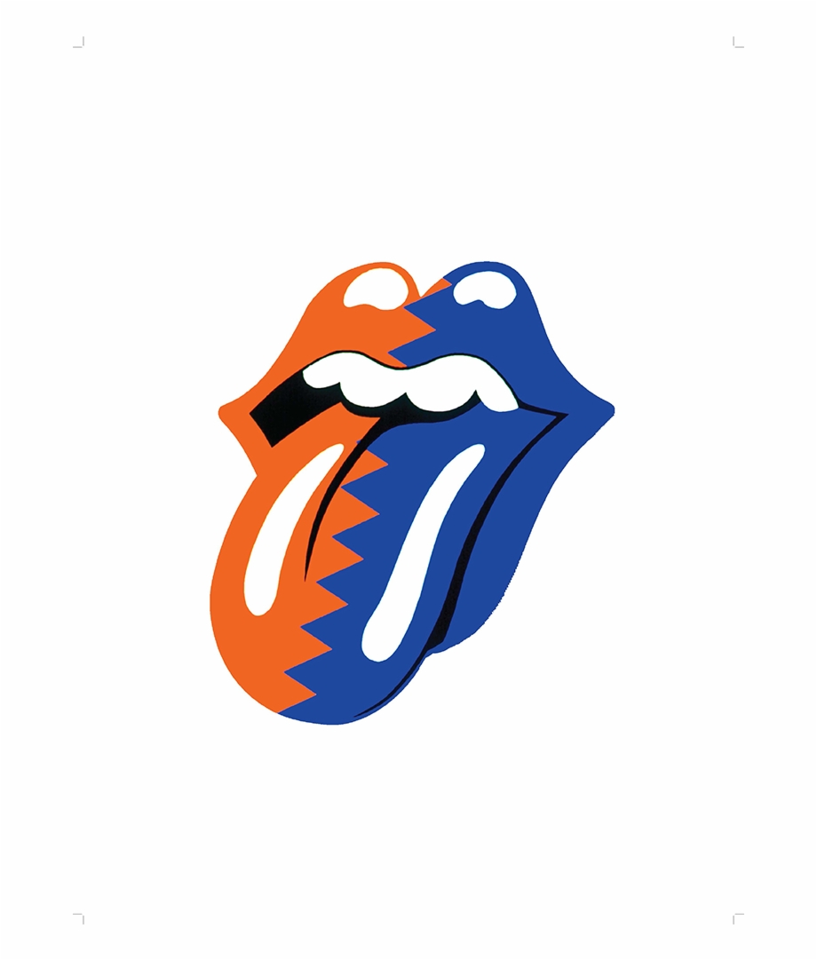 Free Rolling Stones Tongue Png, Download Free Clip Art, Free.