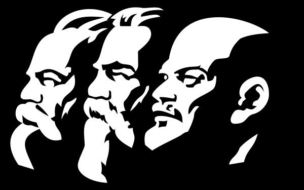 Marxism clipart #12