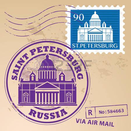 133 Leningrad Stock Vector Illustration And Royalty Free Leningrad.