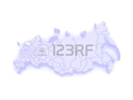 137 Leningrad Stock Vector Illustration And Royalty Free Leningrad.