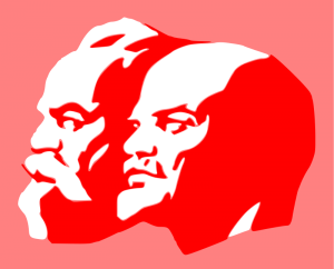 Communism Clip Art Download.