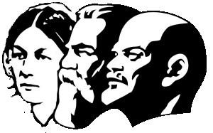 Lenin Clip Art Download.