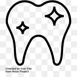 Free download Computer Icons Human tooth Dentistry.