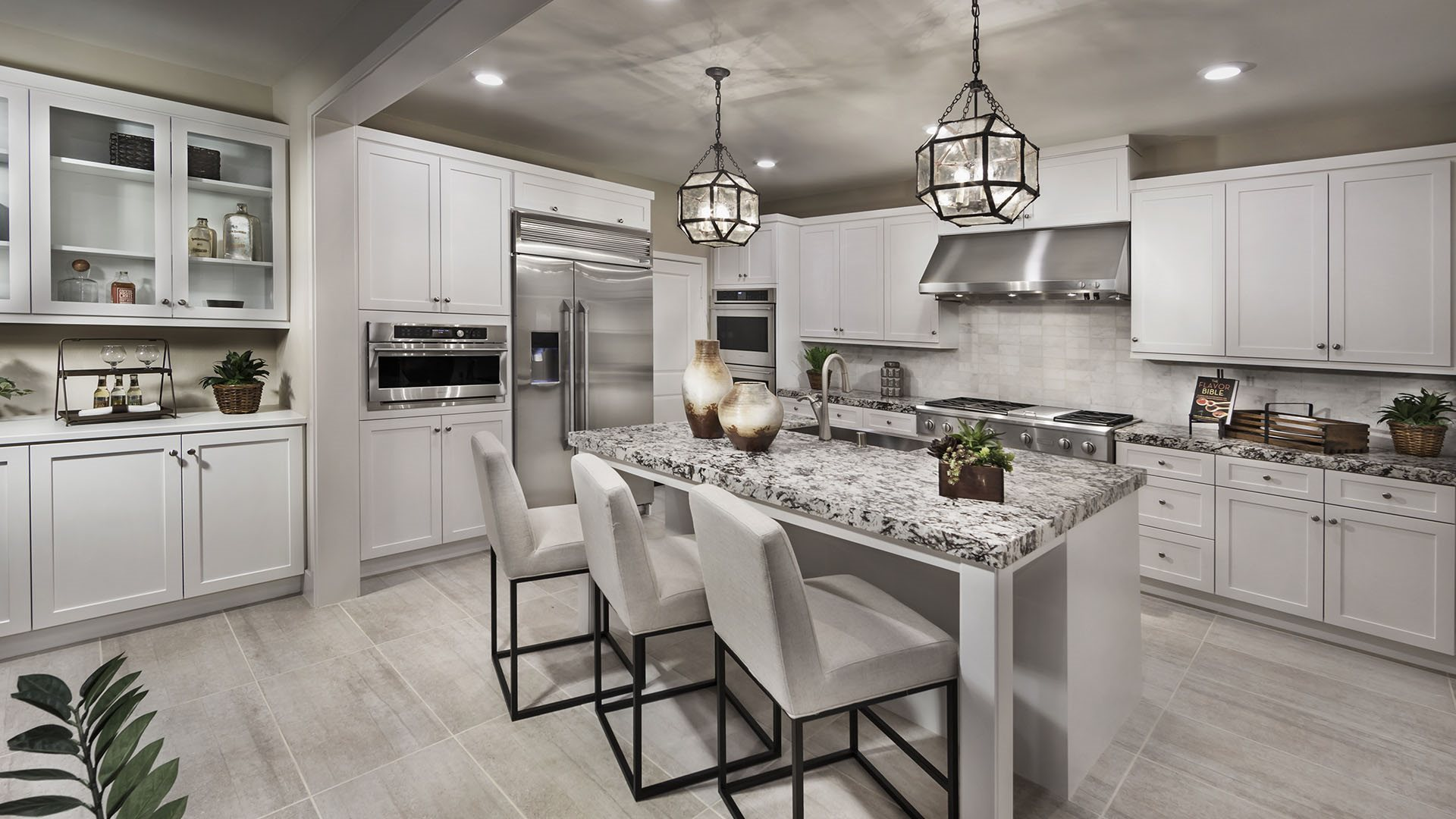 Lennar New Homes For Sale.