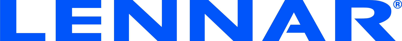 Lennar Logo.