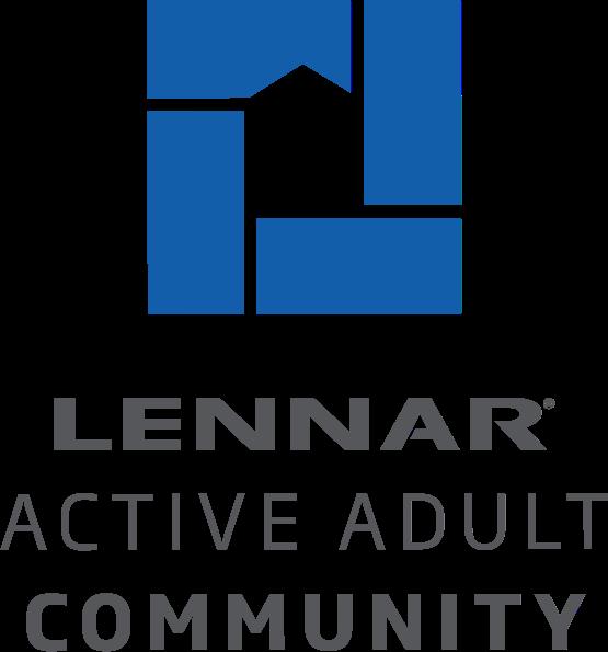Lennar Corporation.