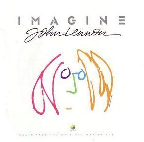 Transculturación: John Lennon.