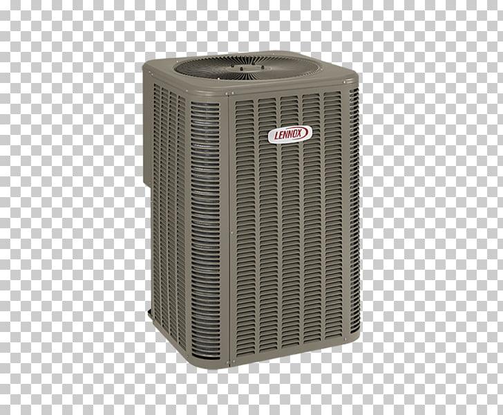 Furnace Air conditioning HVAC Lennox International Heat pump.