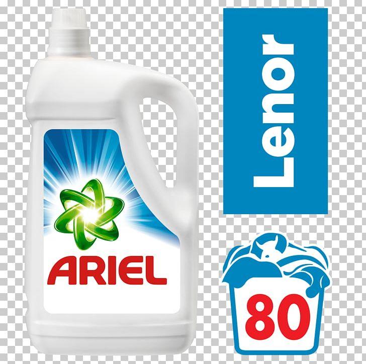 Laundry Detergent Liquid Ariel Gel PNG, Clipart, Alzacz.