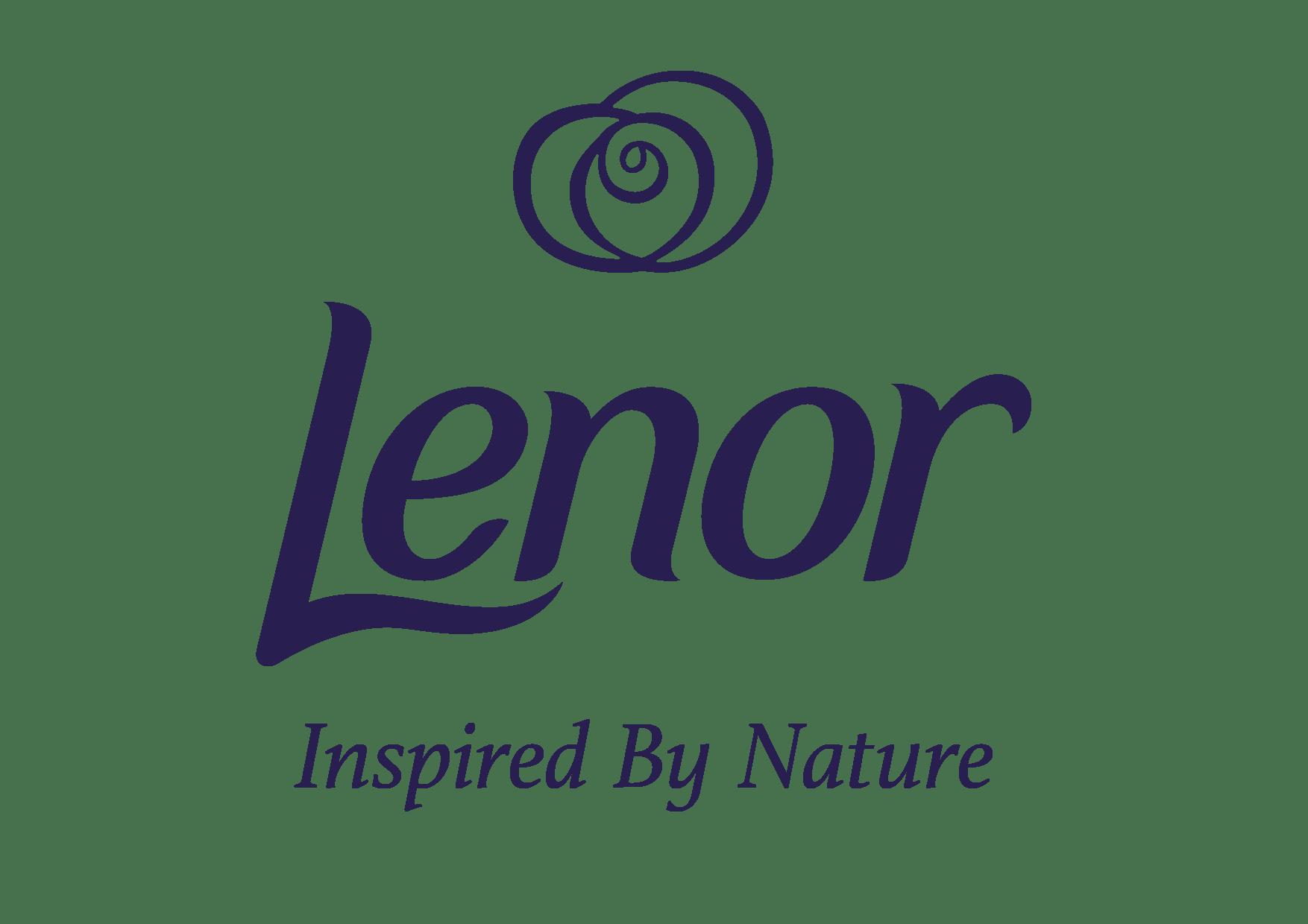 DIY Jeu Du Morpion En Tissu (Idée Cadeau!) avec #Lenor.